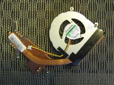 IBM Lenovo Edge 13 Series  CPU Fan & HEATSINK FRU: 60Y5519