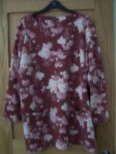 29d9cf382a8 Bonmarché Plus Size Tops   Shirts for Women