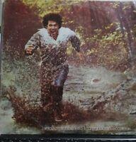 LUCIO BATTISTI LA BATTERIA IL CONTRABBASSO ECCETERA LP 1976 + INNER