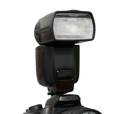 Pro 1400D SL565-C E-TTL flash for Canon 1400D 1300D 1200D 1100D 1000D Speedlite