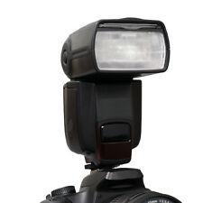 Pro 800D SL565-C E-TTL flash for Canon 800D 760D 750D 700D 600D Speedlite