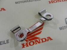 Honda GL 1000 Goldwing orig Halter Scharnier Seitenverkleidung Tank Deckel Hinge