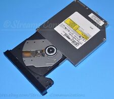 TOSHIBA Satellite P755 P755-S5320 P755-S5285 Laptop DVD+RW Burner Drive