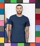 Bella + Canvas - Unisex Short Sleeve Jersey Tee Incredibly Soft T-Shirt  - 3001c