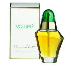 VOLUPTE by Oscar de la Renta 100 ml edt spray