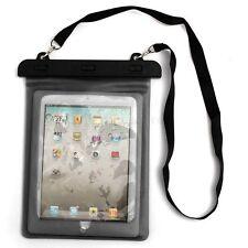 10 inch Funda Carcasa Impermeable agua piscina polvo Grasa for Tablet PC Movil