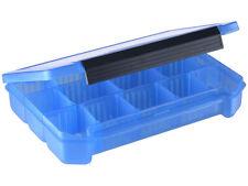 Gamakatsu G-Box Utility Case 3200 Stowaway Fishing Gear Tackle Storage Case