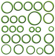 A/C System O-Ring and Gasket Kit Santech Industries MT2640
