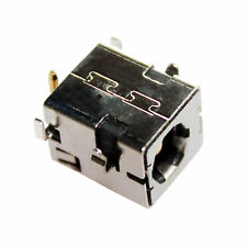 DC IN Power Jack PORT Plug FOR ASUS A53U-XE34 A53E-XN1 X44L-BBK2 X54H-BD1BH