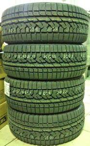 New Tyres Kumho Winter 235/50 R18 XL 101V SUV/4X4/CAR Snow/Ice/Mud 235 50 18