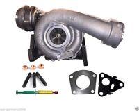 Turbolader KKK T5 070145701E  96KW AXD 131PS VW t5 2.5 tdi EXPRESS VERSAND!
