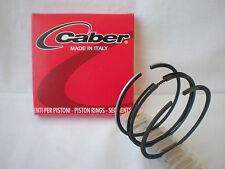 "Piston Ring Set for TORO 62912, 62923 Lawn Vacuums (65.09 mm/2.5625"") [#299742]"