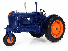 Fordson E27N Tricycle Tractor 1:16 Die-Cast Universal Hobbies UH2886