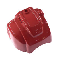Top Engine Cylinder Cover Shroud Housing For HONDA GX25 Engine Brush Cutter