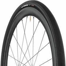 Maxxis Velocita AR Tire - Tubeless