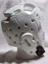 Taekwondo Helmet Sparring Protective Head Gear Youth M