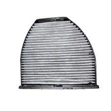 CABIN AIR FILTER FITS MERCEDES-BENZ C63 AMG CLS350 C280 C300 C350 2128300318