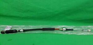 SKY MERCEDES BENZ MB VAN MB100 & MB140 PETROL & DIESEL T/M GEAR SHIFT CABLE ASSY