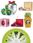 The Body Shop Gift Set Box Collection Range of Body Treats Xmas Gift Presents