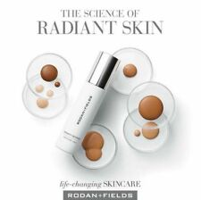 Rodan and Fields Radiant Defense Perfecting Liquid ALMOND