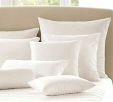 """New Cushion pads Insert, Inners,Fillers 18"""",20"""",22"""" ;,24"""" Hollowfibre Extra Filled"""