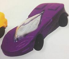 McDonalds Happy Meal Toy US Import HOT WHEELS 2-COOL 1996 Diecast Model Car NEW