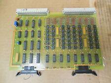 Netstal Circuit Board PII 110.240.5444 PII1102405444 Used