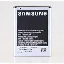 New Replacement 2500 mAh Li-ion Bettery for Samsung Galaxy Note GT-N7000 I9220