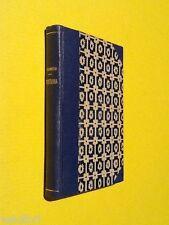 Postuma. Canzoniere di Lorenzo Stecchetti (Mercutio). 1916, Zanichelli