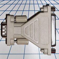 13W3-F to HD15-M PC Sun Video Monitor Port Adapter VGA X470A X471A 530-2357 NEW