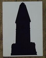 Carte postale Architectural erection,Leon Supraner,postcard