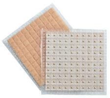 Magnetkügelchen 100 Pflästerchen - z.B. bei Raucherentwöhnung mit Akupressur TCM
