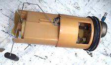 2003 DODGE RAM VAN FUEL PUMP PUMP ASSEMBLY 00 GAL 000000
