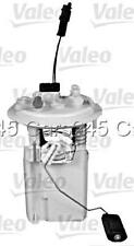 Citroen C3 I C2 Berlingo Peugeot VALEO Fuel Tank Sender Unit Diesel 1.6L 2004-