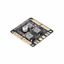 Power Distribution Board PDB W/OSD BEC Output 5V/12V 3A For Naze32 flip32 F3 PKS
