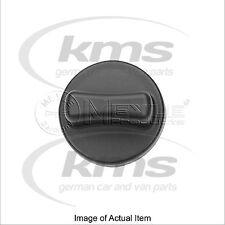 CAP For FUEL TANK MERCEDES A-CLASS (W168) A 170 CDI (168.009 168.109) 95BHP Top
