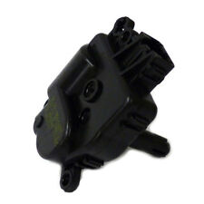New Out Of Box OE Ford Heater Blend Door Actuator 97-02 F-150 Expedition Main AC