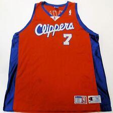 Los Angeles Clippers NBA Fan Jerseys for sale  cae0aafdc