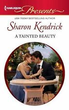 A Tainted Beauty (Harlequin Presents)