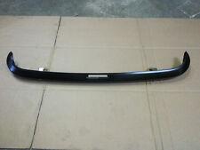 Paraurti posteriore Autobianchi A112 Strip Isam 0205106