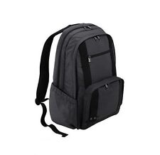 Dell Water-Resistant Laptop Backpacks