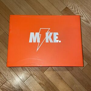 NIKE AIR JORDAN 1 RETRO HI OG GATORADE YELLOW