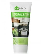 Metal Surface Cleaning Cream