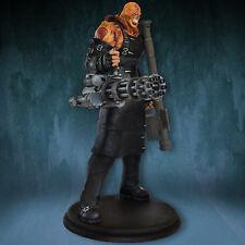 HCG Resident Evil 3 Nemesis Colossal 1:4 Quarter Scale Statue Figure NEW SEALED