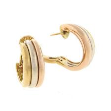 Cartier Fine Earrings