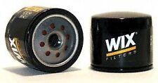 Pro-Tec 175 Oil Filter