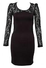 Rare Stretch Dresses for Women
