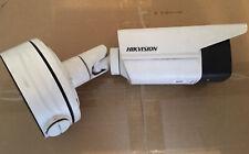 Hikvision DS-2CD2T35FWD-15 Vari-Focal Cctv Network IP Bullet Camera 1 Of 2