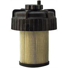 Fuel Filter Fram PS7358 (loc S5L1B)