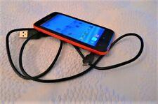 Téléphone portable - LENOVO S750 Waterproof SMARTPHONE ANDROID 4.5″